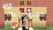 CandyIsle59