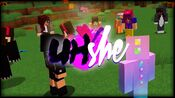 Cybernova UHShe 2 thumbnail 10