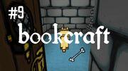 Bookcraft 9