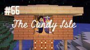 Candy Isle 66