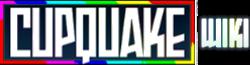 Cupquakewordmark