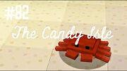 Candy Isle 82