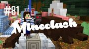 Mineclash 81
