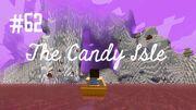 Candy Isle 62