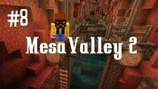 Mesavalley28