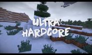 UHShe 6 - UHC