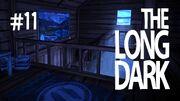 The long dark 11