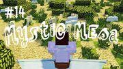 Mystic Mesa 14