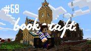 Bookcraft 68