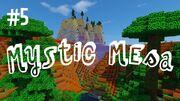 Mystic Mesa 5