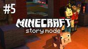 StoryMode5