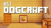 Dogcraft ep61
