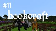 Bookcraft 11