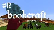 Bookcraft 12