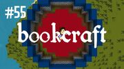 Bookcraft 55