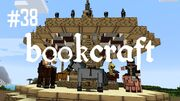 Bookcraft 38
