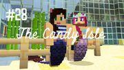 Candy isle 28