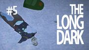 The long dark 5
