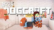 Dogcraft 224