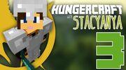 Hungercraft 3