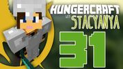 Hungercraft 31