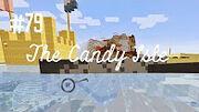Candy Isle 79