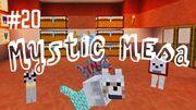 Mystic Mesa 20