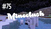 Mineclash 75