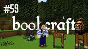 Bookcraft 59