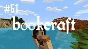 Bookcraft 61