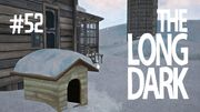 The long dark 52
