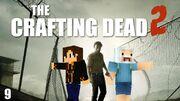 Crafting Dead 2 thumbnail 9