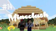 Mineclash 14