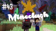 Mineclash 43