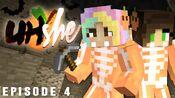 Kaleidow UHShe 2 thumbnail 4