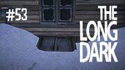 The long dark 53