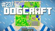 Dogcraft 237