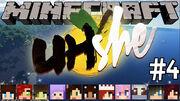 Yammy UHShe 1 thumbnail 4