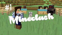 Mineclash 1