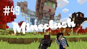 Mineclash 49