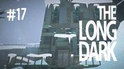 The long dark 17
