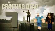 Crafting Dead 7