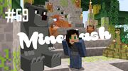 Mineclash 69