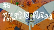 Mystic Mesa 6