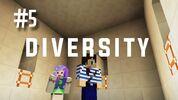 Diversity5