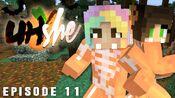 Kaleidow UHShe 2 thumbnail 11