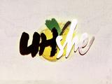UHShe (Season 1)