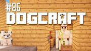 Dogcraft ep86