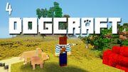 Dogcraft4