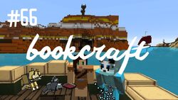Bookcraft 66